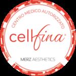 cellfina