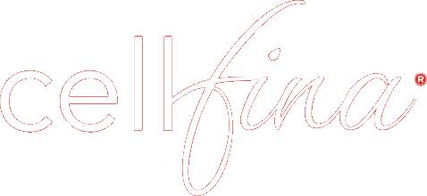 cellfina-logo