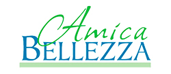 amica-bellezza-banner-home