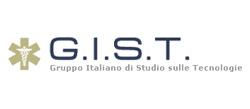 gist-banner-home