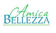 partner-amica-bellezza